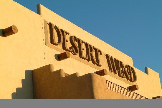 Prosser (WA) United States  city pictures gallery : ... at Desert Wind Picture of Desert Wind Winery, Prosser TripAdvisor