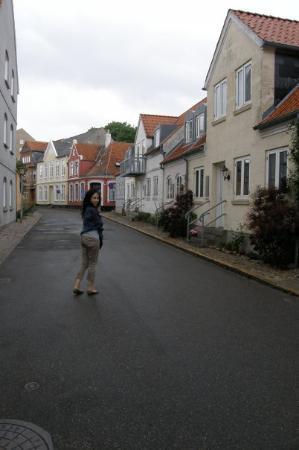 Sønderborg-billede