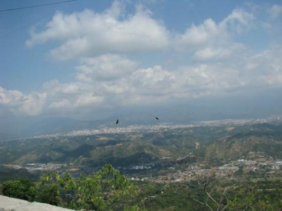 Bucaramanga Photo