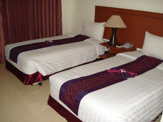 Photo of Eastiny Residence Hotel Pattaya