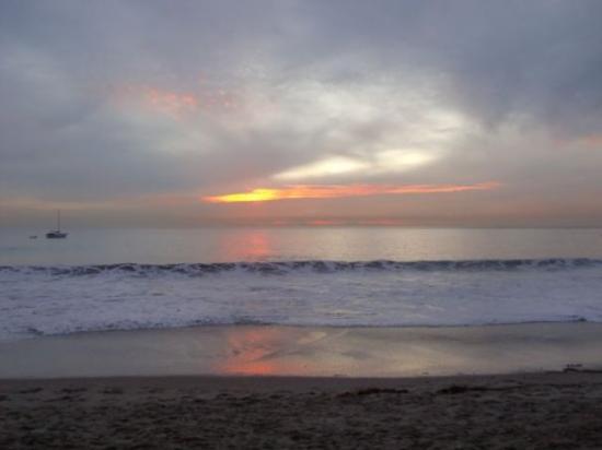 Laguna Beach, Kalifornien, USA - Bild von Laguna Beach ...  Laguna Beach, K...