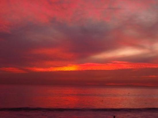 Laguna Beach, Kalifornien, USA - Picture of Laguna Beach ...  Laguna Beach, K...