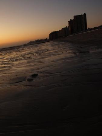 Playa Bonita Beach Foto