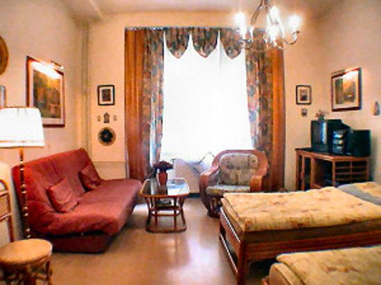Photo of Holiday Apartments Karlovy Vary