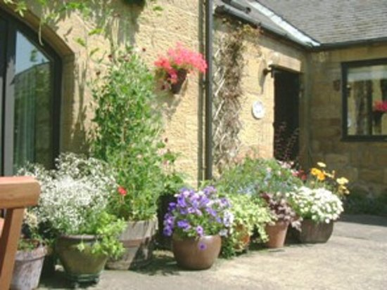 Kington B&B