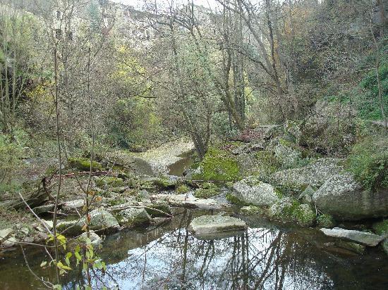 Rupit, إسبانيا: Rupit2