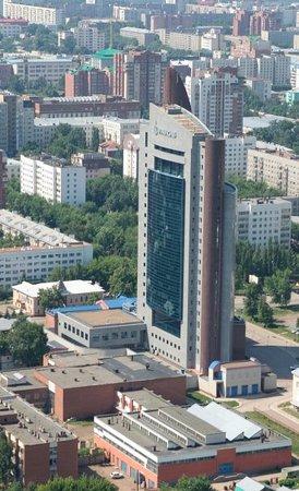 Ufa Picture