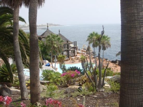 Foto de Playa de las Américas