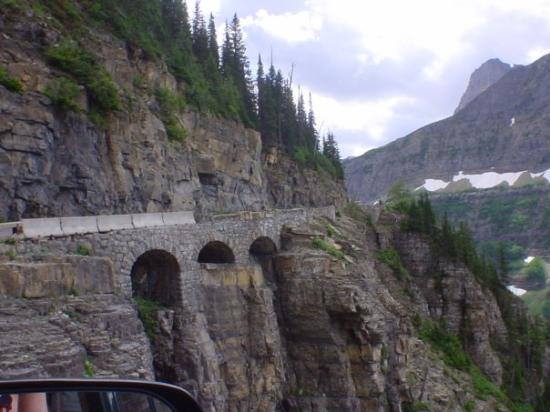 east glacier park single men Find great camping in and around east glacier park, montana read trusted reviews of east glacier park rv parks & campgrounds from campers just like you.