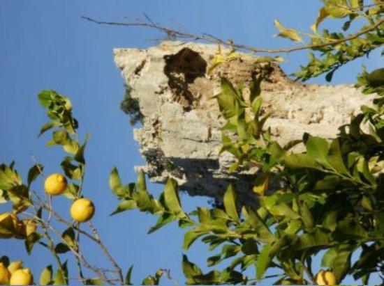Parco Archeologico della Neapolis: Siracusa - le Latomie