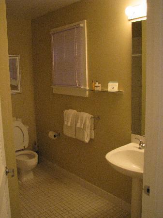 Best Gay Bathroom Design