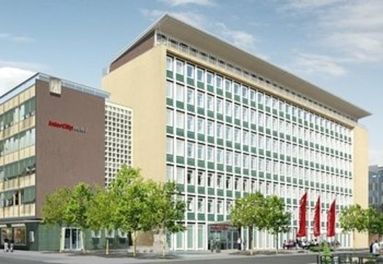 Casino Nordrhein Westfalen