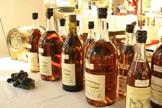 Foto de Wine in Provence Tours