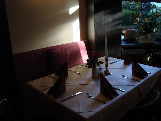 prager hof hannover mitte restaurant bewertungen telefonnummer fotos tripadvisor. Black Bedroom Furniture Sets. Home Design Ideas