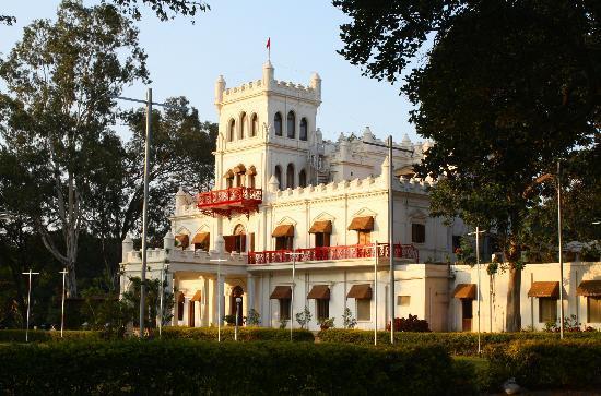 jayamahal palace in bangalore dating