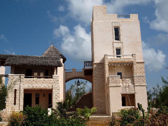 The Charming Lonno Lodge : Lonno Lodge