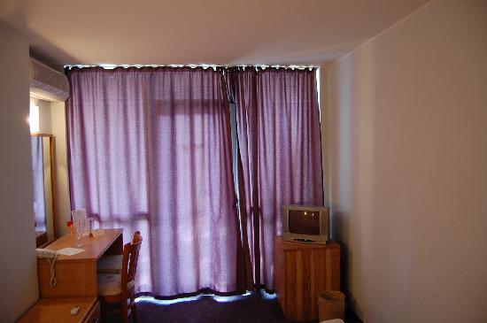 HVD Viva Hotel : Room