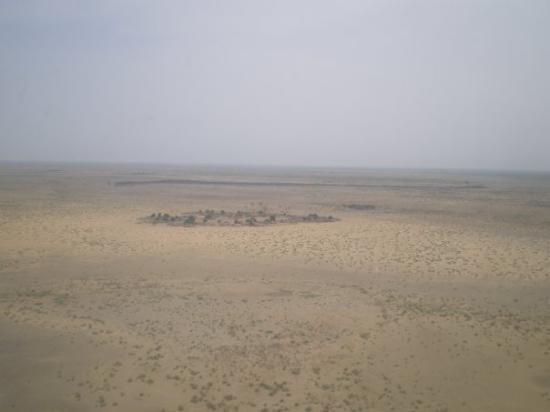 N'Djamena Photo