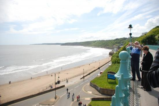 Scarborough Image