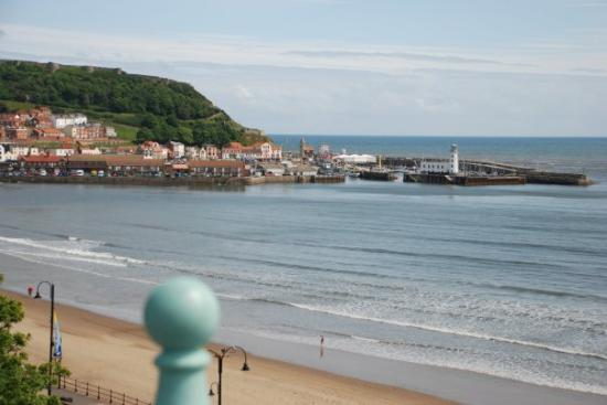 Scarborough Photo
