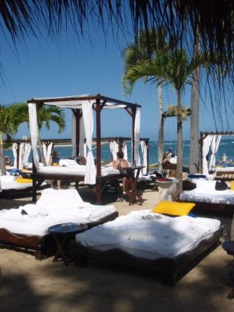 The Crown Villas at Lifestyle Holidays Vacation Resort ภาพถ่าย