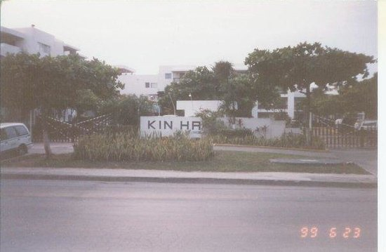 Photo of Condo-Hotel Kin-Ha Cancun