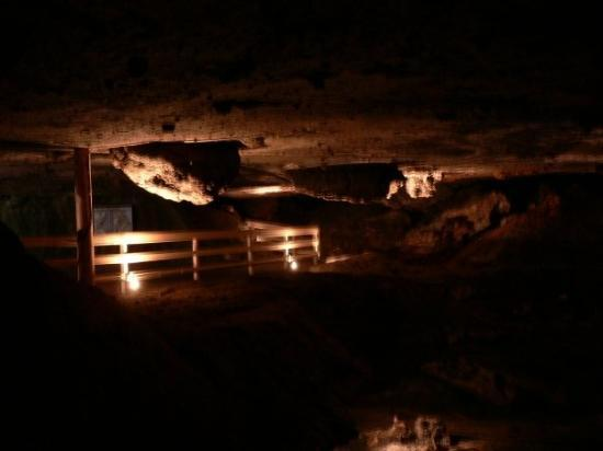 Salz Welten : Salt Mine, Austria.. 2006
