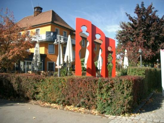 Centro de Reichenau