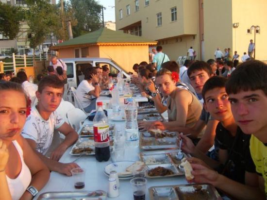 Akcakoca Photo