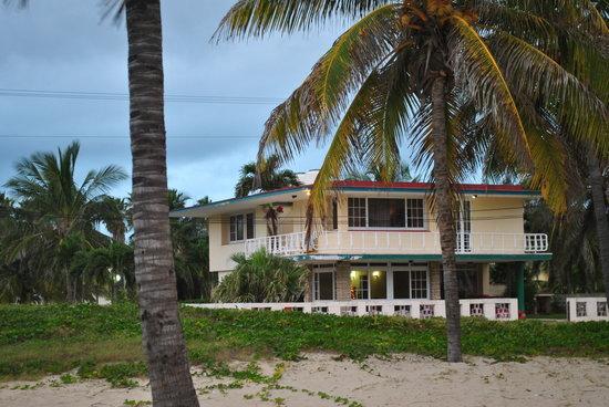 Photo of Villa Los Pinos Havana