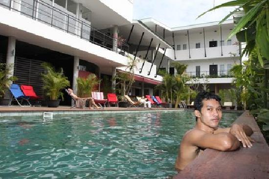 men s resort spa gay hotel 55 7 7 updated 2019 prices rh tripadvisor com