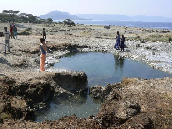 Lake Shala httpsmediacdntripadvisorcommediaphotos01