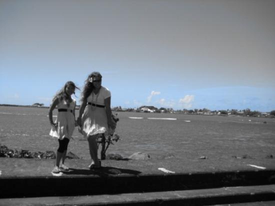 Apia Photo