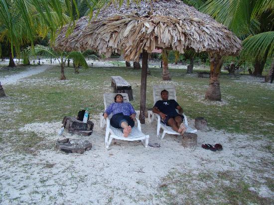 Hotel Silver Sand Beach Resort Havelock Island