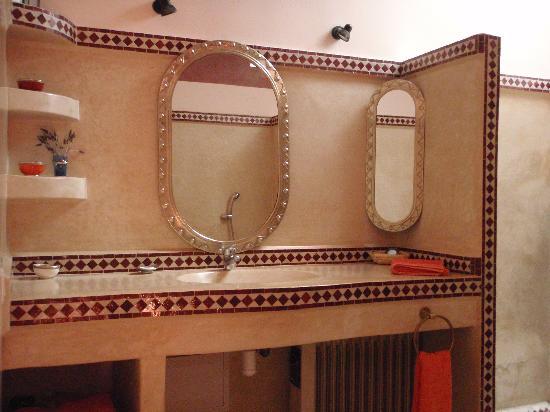 索米亞酒店照片