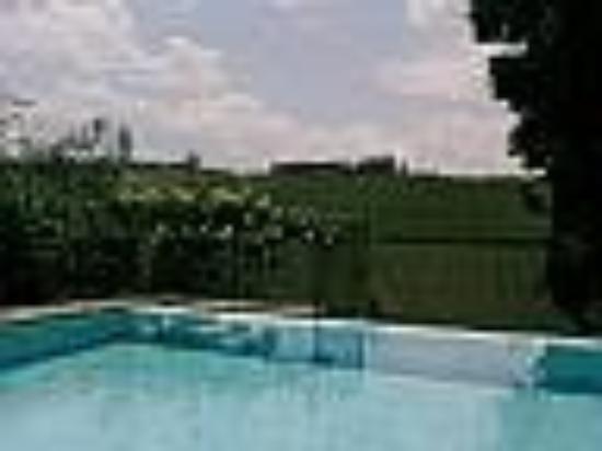 Montespertoli Φωτογραφία