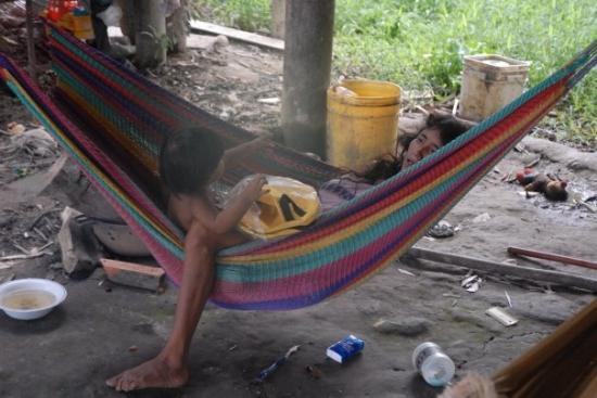 Foto de Tucupita