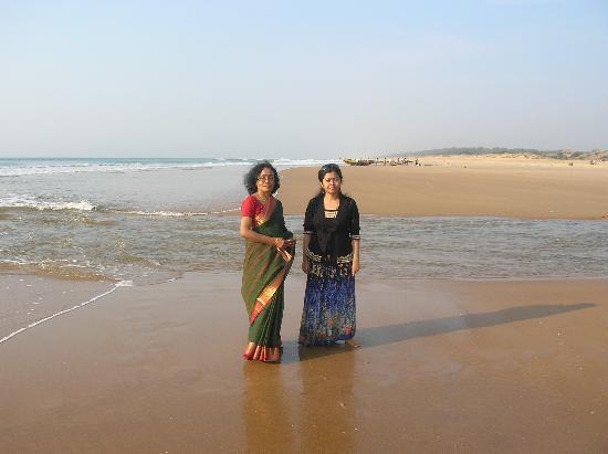 Budget Hotels In Digha Near Sea Beach