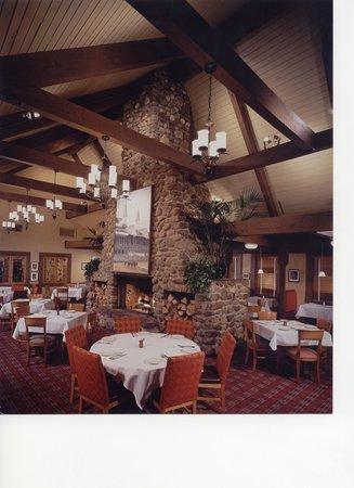 Parker's Blue Ash Tavern