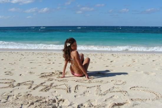 Cable Beach Photo