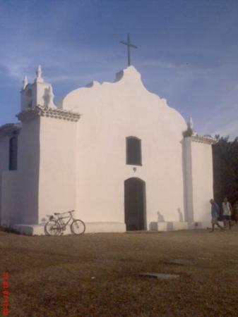 ตรันโกโซ: Iglesia de Trancoso