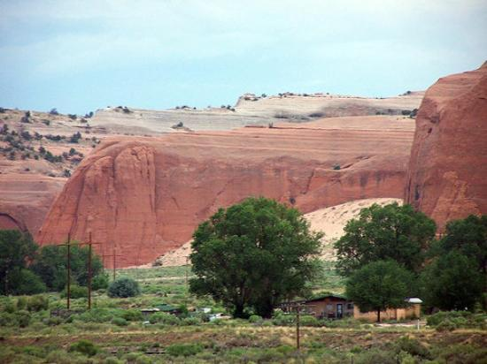 Red Rock Rv Park Gallup Nm Red Rock Sp Campground Red