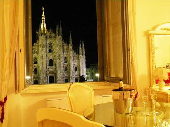 Photo of Glamour Apartments Milan