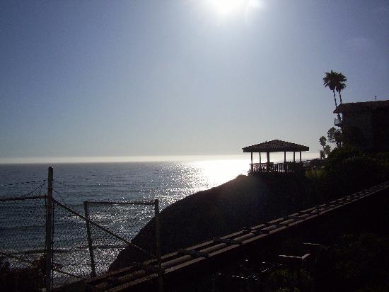 Pismo Lighthouse Suites: pismo