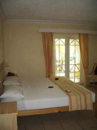Le Surcouf Hotel & Spa