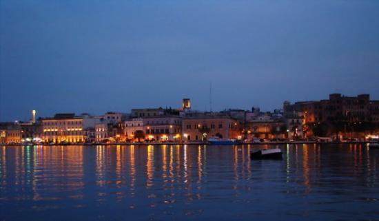 Brindisi Photo