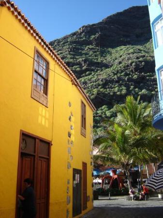 La Palma照片