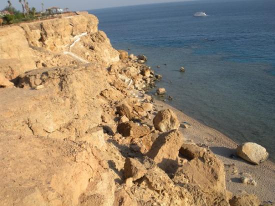 Terrazzina Beach Foto