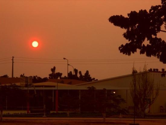 Hotels Near  W Angola In
