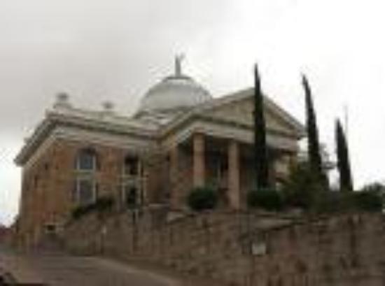Nogales Foto